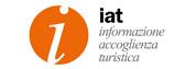 IAT - informazione Accoglienza Turistica OVADA